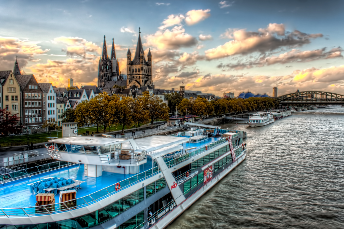cologne germany weather forecast 10 days - 1200×675