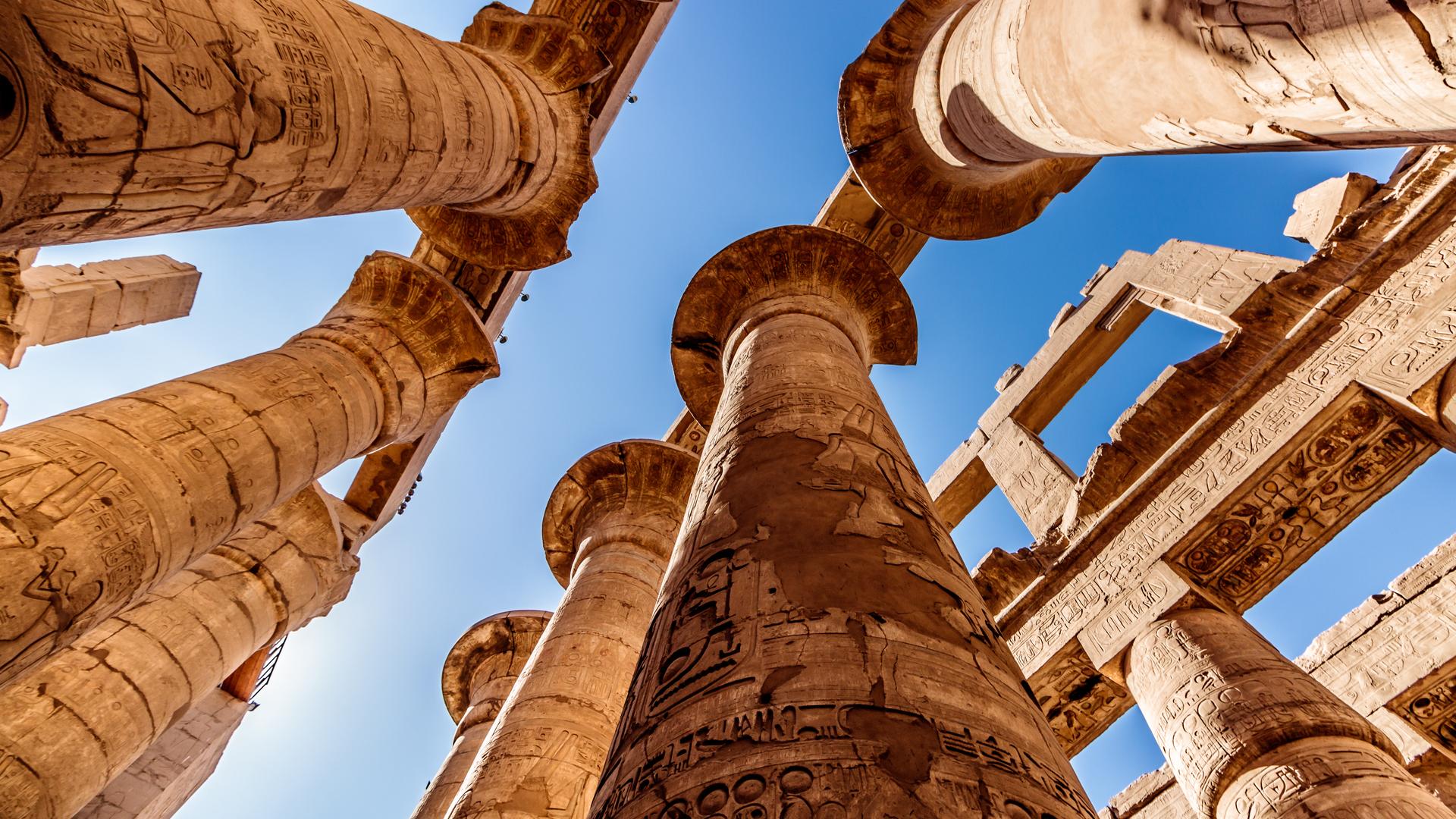 Safaga | Egipt